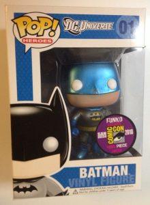 Batman-metallique-bleu-funko-pop