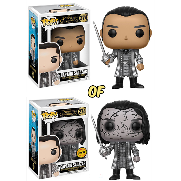 Captain-Salazar-Funko-Pop-normal