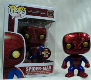 553_Spider-Man-The-Amazing-Spider-Man-Metallic