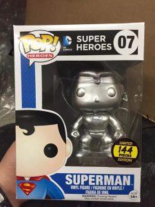 supermansilver