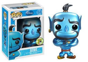 CHROME-Genie-CC-Exclusive-POP-GLAM-copy-2