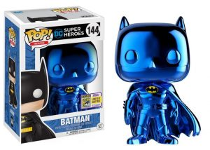 dc_sdcc_2017_toy_toky_metallic_blue_batman_funko_pop_144