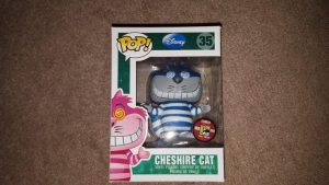 funko-pop-blue-cheshire-cat-2012-sdcc