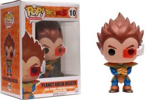 pop-dessins-animes-dragonball-z-vegeta-planet-arlia-10